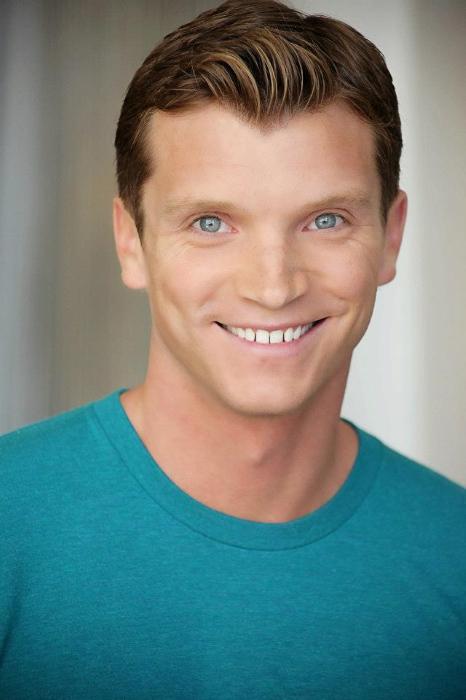 Matt Conrad