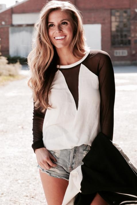 Paige Fuson
