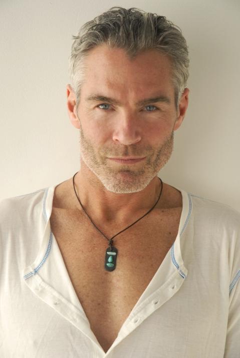Adam Pearl