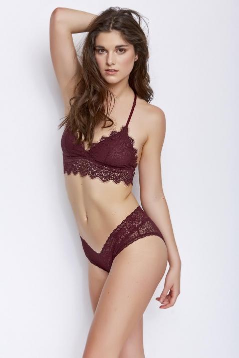 Ashley Elliott