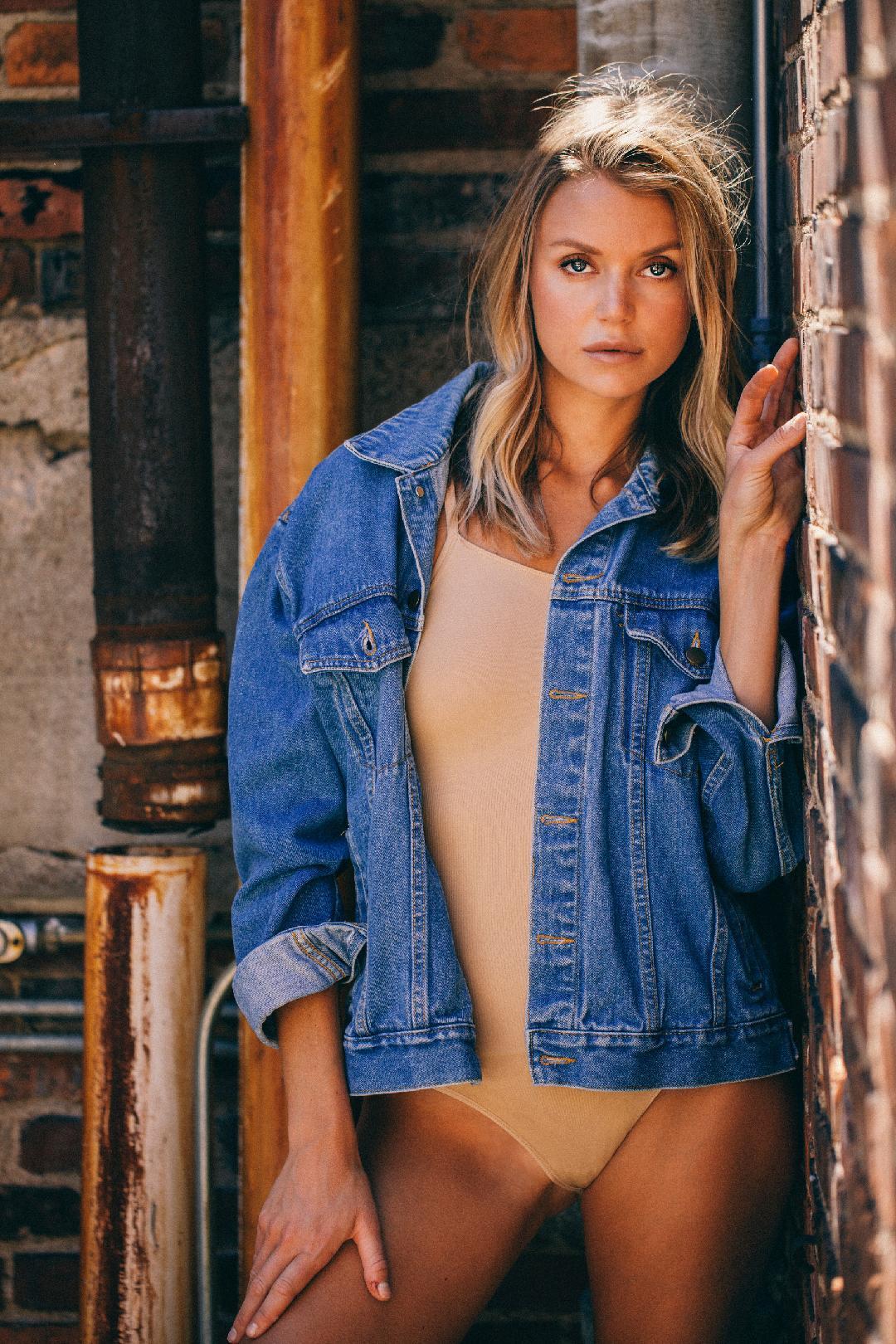 Julianne Downs – Block Agency